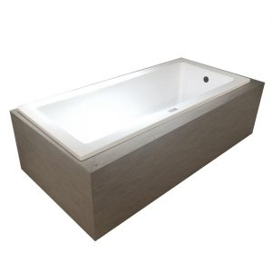 bathtub cheap
